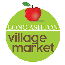 Long Ashton Village Market